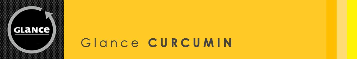 biocurcumin banner