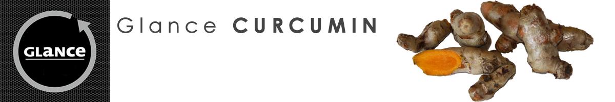 Werbebanner biocurcumin