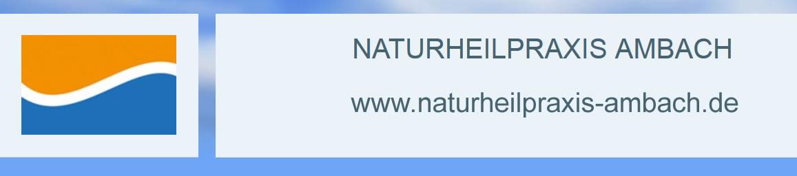 Naturheilpraxis Ambach